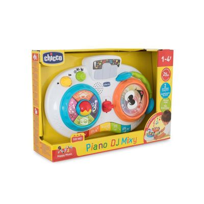 brinquedo-educativo-musical-dj-chicco