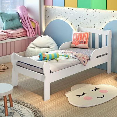 -mini-cama-lila-branco-brilho