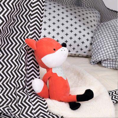 pelucia-metoo-farm-raposa-laranja1