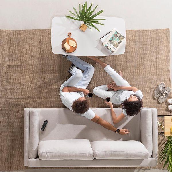 sofa-cama-lipo-rustico-202m-frente-com-almofadas