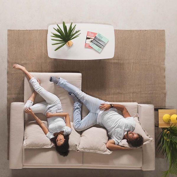 sofa-italia-tecido-rustico-marfim-246cm