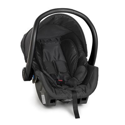 bebe-conforto-galzerano-cocoon-0-a-13-kg-preta