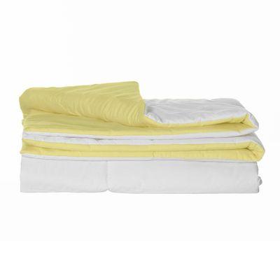edredom-mini-cama-dupla-face-branco-e-amarelo