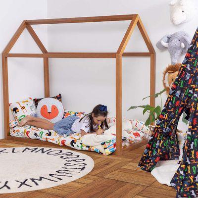 almofada-grande-afrika-colorido-frente