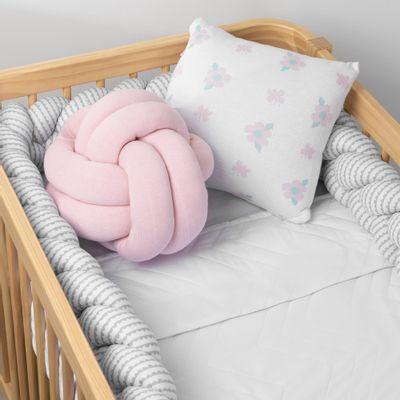almofada-no-escandinavo-rosa