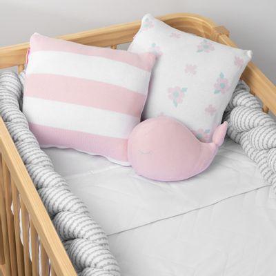 almofada-decorativa-quadrada-tricot-listras-rosa-e-branco