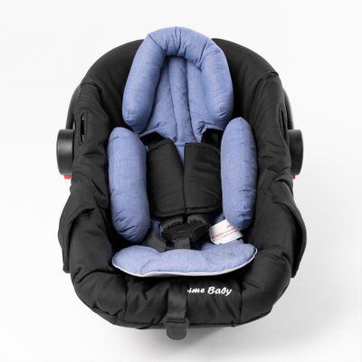 redutor-acolchoado-para-bebe-conforto-e-carrinho-jeans