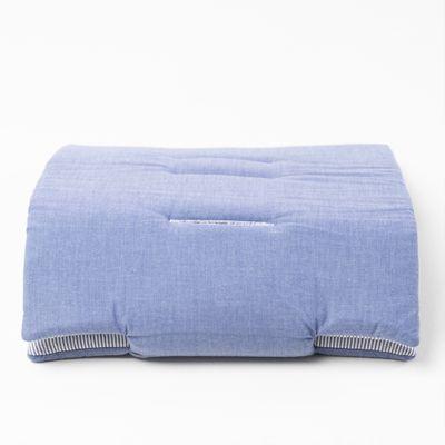 protetor-de-carrinho-e-bebe-conforto-universal-dupla-face-jeans