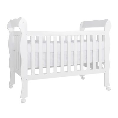 kit-quarto-infantil-ibiza-branco-comoda-guarda-roupa-berco-lila