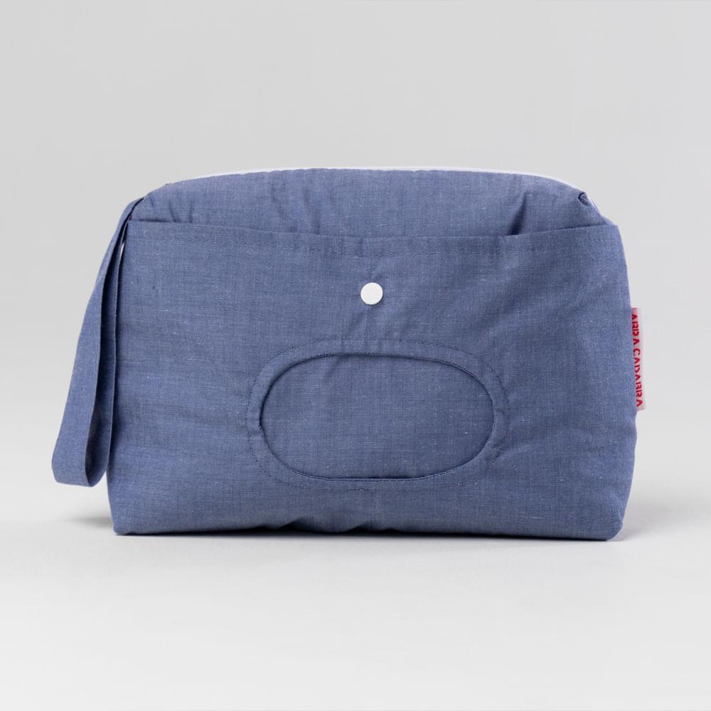 porta-fralda-e-lenco-umedecido-jeans