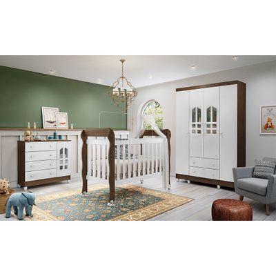 kit-quarto-infantil-ibiza-branco-com-amadeirado