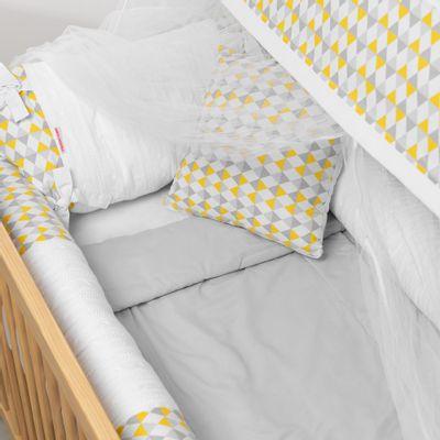 kit-berco-tricot-encantado-09-pecas-louis-amarelo