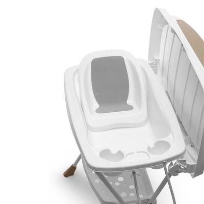 Banheira-para-Bebe-com-Assento-Galzerano-Premium-Real-Branca-dois