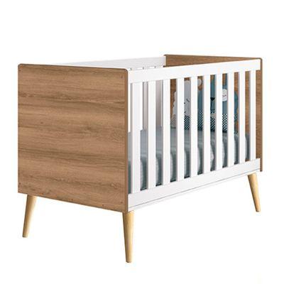 berco-mini-cama-retro-theo-com-kit-pe-em-madeira-natural–branco-fosco-com-mezzo