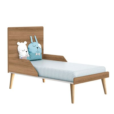 berco-mini-cama-retro-theo-com-kit-pe-em-madeira-natural–branco-fosco-com-mezzo-um