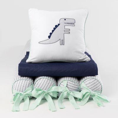 kit-mini-cama-dino-7-pecas
