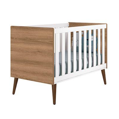 berco-mini-cama-retro-theo-com-kit-pe-em-madeira–branco-fosco-com-mezzo
