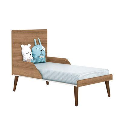 berco-mini-cama-retro-theo-com-kit-pe-em-madeira–branco-fosco-com-mezzo-dois