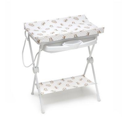 banheira-para-bebe-com-assento-galzerano-luxo-branco-um