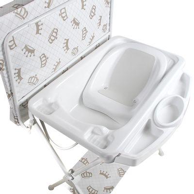 banheira-para-bebe-com-assento-galzerano-luxo-branco-dois