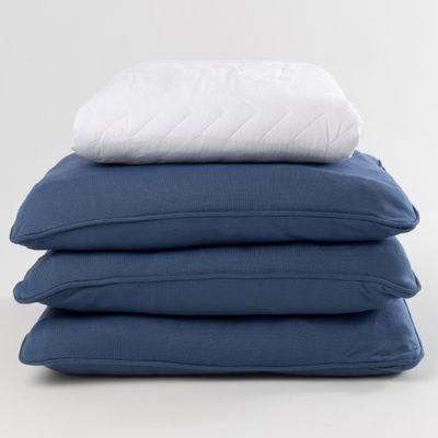kit-cama-de-solteiro-tricot-4-pecas-jeans