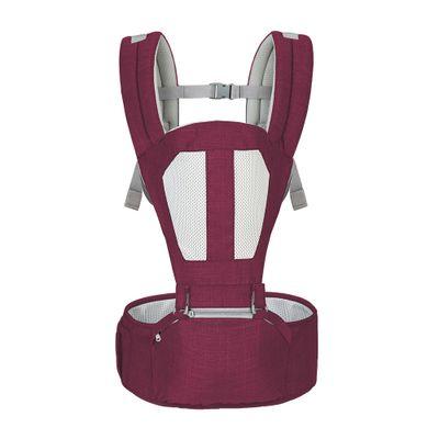 canguru-ergonomico-ibimboo-5-em-1-rosa-bordo