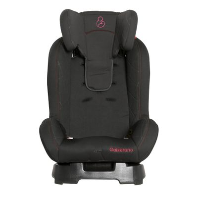 cadeira-para-auto-galzerano-sirius--0-a-25kg--preto-com-vinho-dois