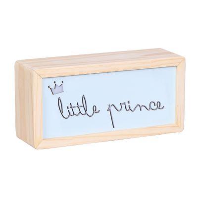 caixa-de-luz-little-prince