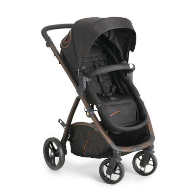 carrinho-de-bebe-galzerano-maly-preto-com-bronze