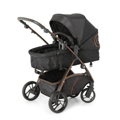 carrinho-de-bebe-galzerano-maly-preto-com-bronze-dois