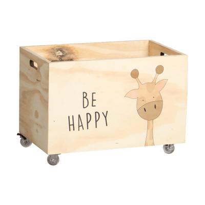 caixa-de-brinquedos-mara-girafa
