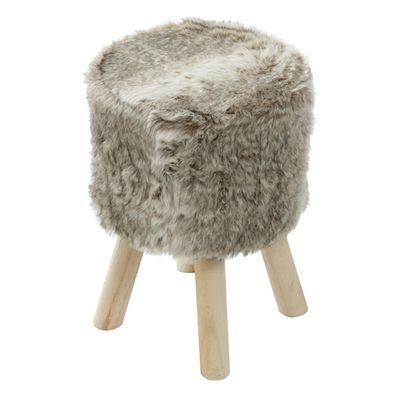 puff-big-peludo-mescla-base-madeira-or-6625-frontal