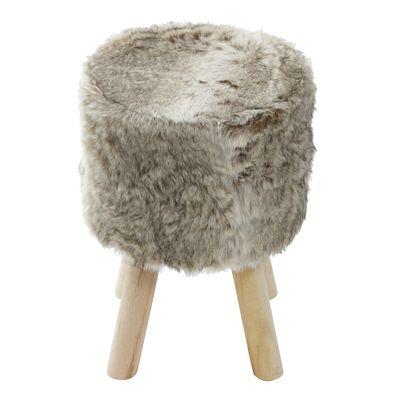 puff-big-peludo-mescla-base-madeira-or-6625-lateral