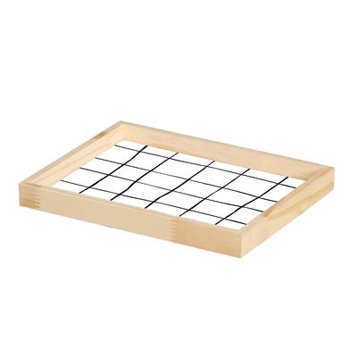 bandeja-pinus-grid-branco