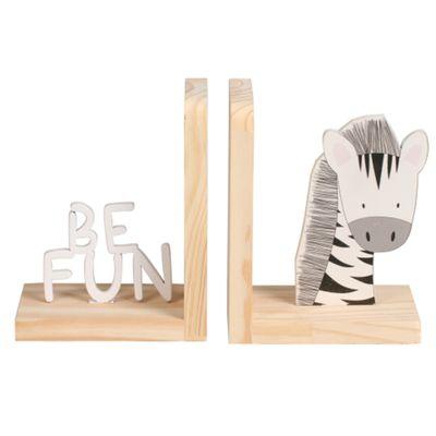 aparador-de-livros-mara-zebra