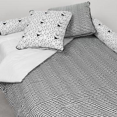 kit-cama-de-solteiro-urso-7pecas