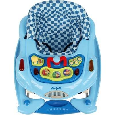 andador-infantil-burigotto-baby-coupe-azul-cinco