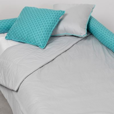 kit-cama-de-solteiro-turquesa-7pecas