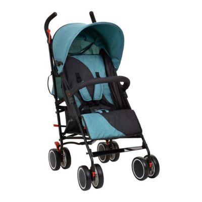 carrinho-de-bebe-burigotto-multi-posicoes-urbi-15-kg-green-black-frente