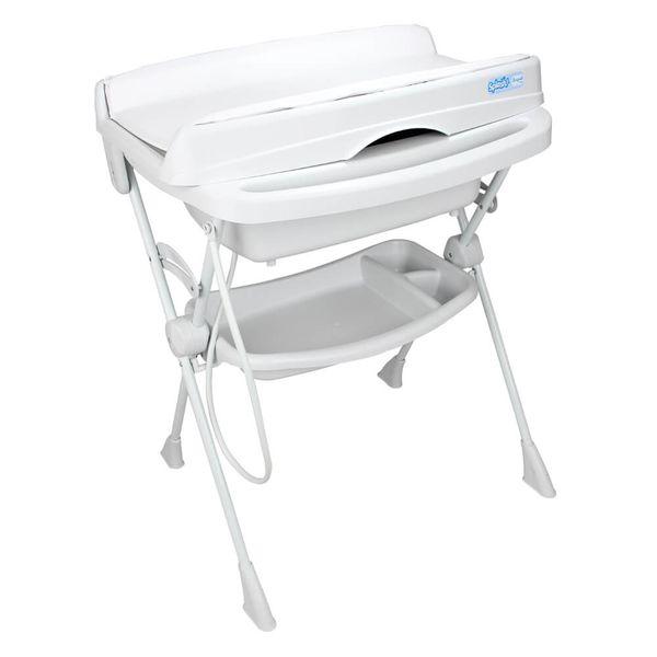banheira-para-bebe-com-assento-burigotto-splash-branca-frontal