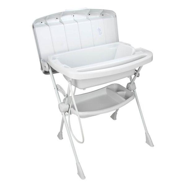 banheira-para-bebe-com-assento-burigotto-splash-branca-lateral-trocador
