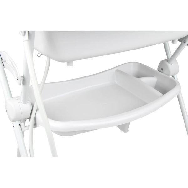 banheira-para-bebe-com-assento-burigotto-splash-branca-detalhe-apoio-inferior