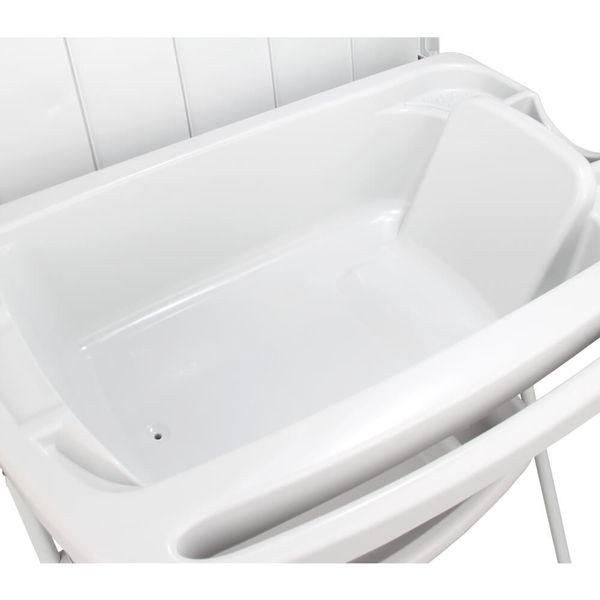 banheira-para-bebe-com-assento-burigotto-splash-branca-parte-interna