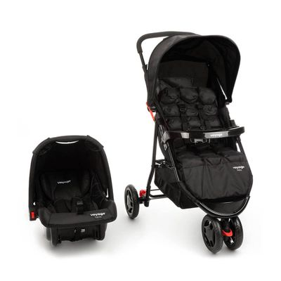 carrinho-travel-system-voyage-delta-0-ate-15kg-preto-e-bebe-conforto