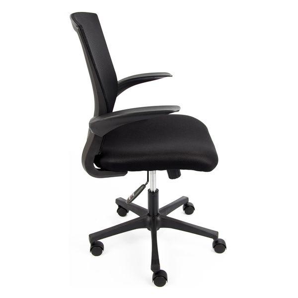 cadeira-de-escritorio-franca-or-3314-lateral