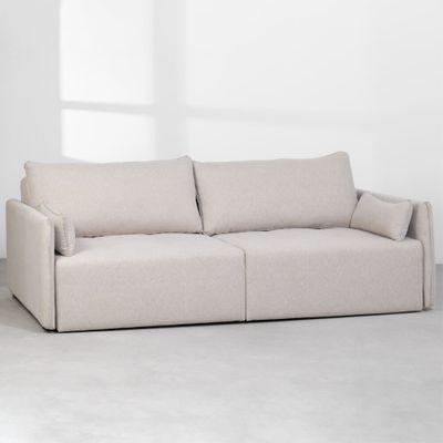 sofa-retratil-ming-tecido-linho-marfim-218-cm