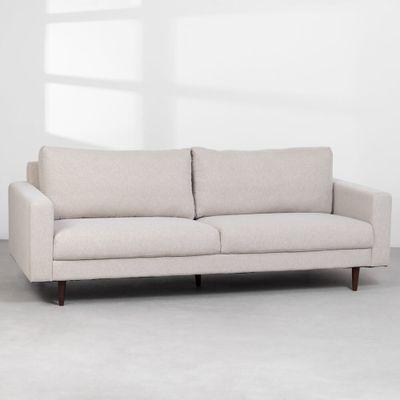 sofa-noah-em-tecido-marfim-240-cm