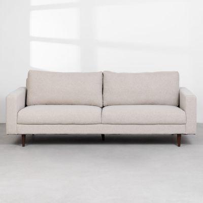 sofa-noah-em-tecido-marfim-240-cm-frontal-com-almofadas