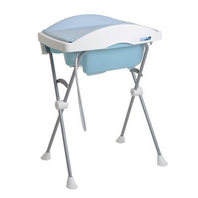 banheira-para-bebe-burigotto-tchibum-baby-blue