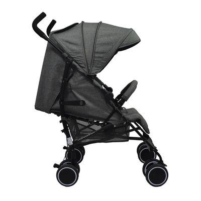 carrinho-de-bebe-abc-design-genua-woven-lateral-capota-aberta